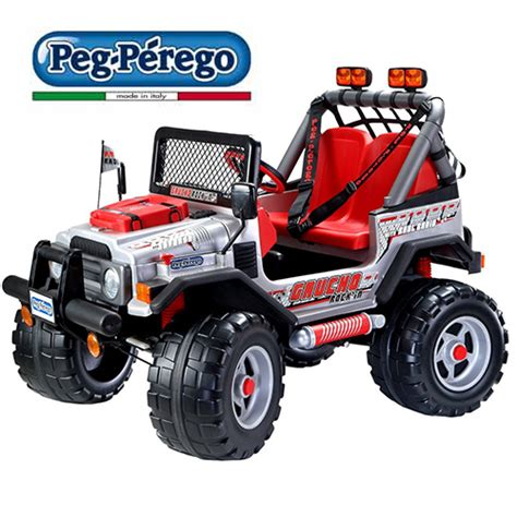 perego cars peg perego ride on toys electric cars