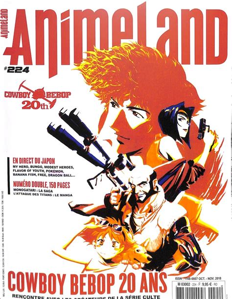 M Animeland by Www Journaux Fr Animeland