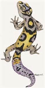 kingsnake comphoto gallery gt artwork gt leopard gecko