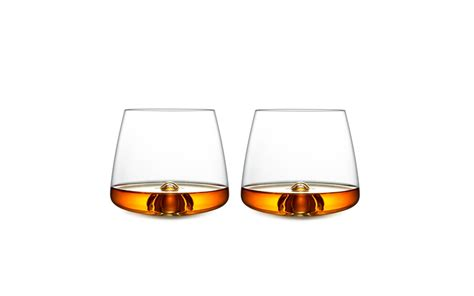 barware online whiskey glass nordic minimalism with an elegant expression