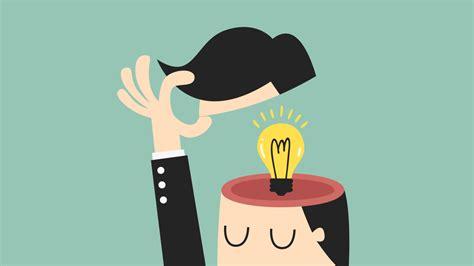 imagenes y videos navideños os m 233 todos mais eficientes para aumentar a criatividade
