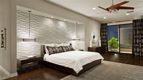 Bedroom Wall Ls Bedroom Wall Ls Design 28 Images Without Sacrificing