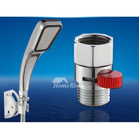 stop valves for bathroom sink solid angle stop valve brass chrome bathroom for shower faucet