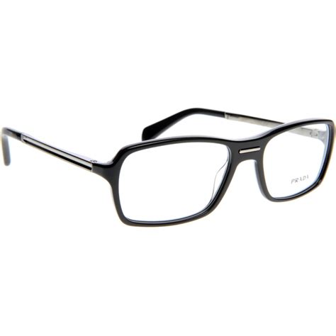 prada pr15nv brp1o1 56 glasses shade station