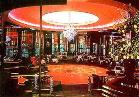 rainbow room ny the rainbow room at rockefeller center new york city