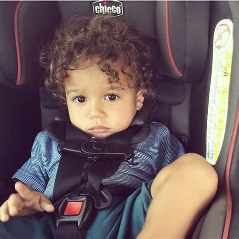 biracial toddler boy mixed babies curls and sons on pinterest