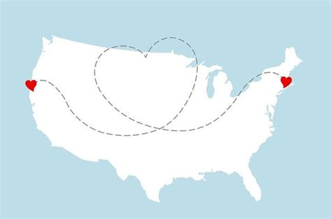 letter to my boyfriend 12 things no one tells you about distance 1444