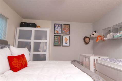 decoração quarto infantil compartilhado decora 231 227 o para quarto compartilhado entre pais e filhos