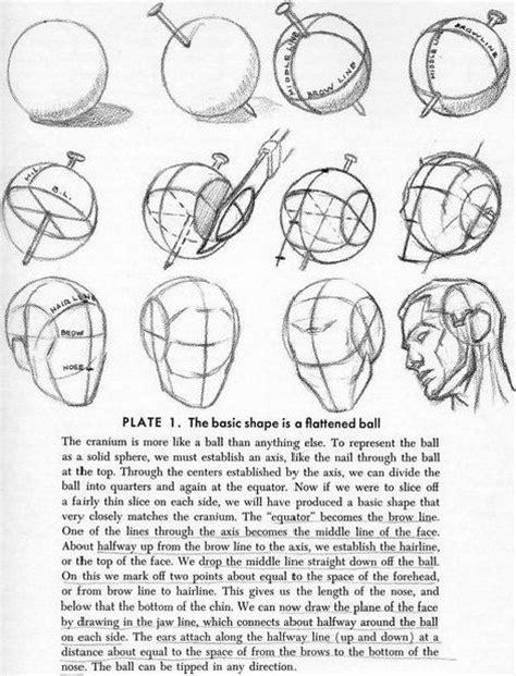 tutoriel tableau join les 113 meilleures images du tableau drawing heads