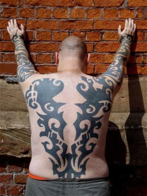 full body tribal tattoo full body tribal tattoos new tattoos