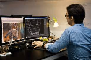 What Is The Demand For Interior Designers Top 10 Best Video Game Design Schools In 2015 Review