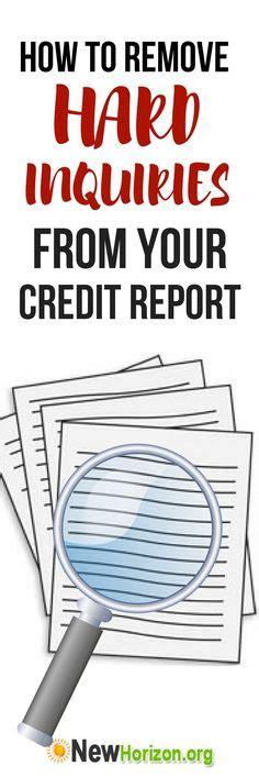Unauthorized Credit Inquiries Letter free credit dispute letters credit repair secrets exposed
