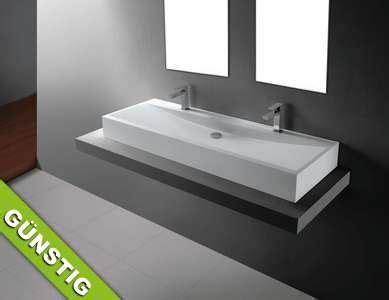 doppel waschbecken badezimmerideen die besten 17 ideen zu doppel waschtisch auf