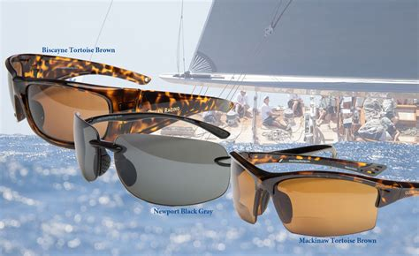 affordable fishing boat brands ocean racing unveils new affordable sunglasses new