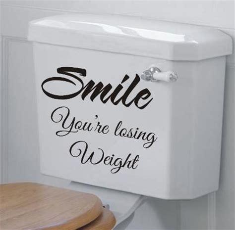 bathroom funny videos best 25 funny bathroom quotes ideas on pinterest