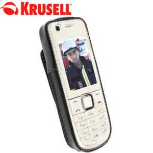 Casing Hp Nokia 3120 Classic nokia 3120 classic krusell classic leather