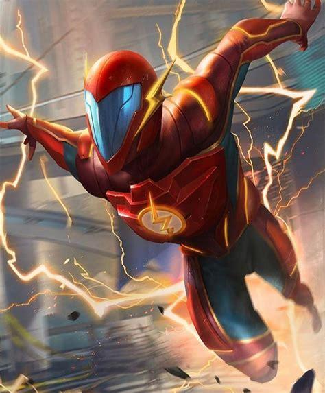 best flash best 25 flash ideas on superheroes