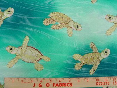 sea life upholstery fabric pin by denise ras arvidson on beach and coastal upholstery