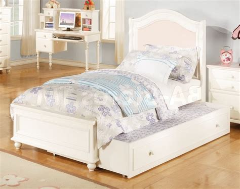 twin girls bedroom furniture elegant white twin beds for girls girl bedrooms spillo caves