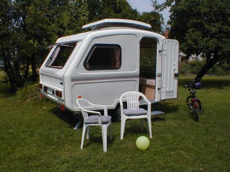 Wohnwagen Heizung Lackieren by Kleine Wohnwagen Neu Wohnanh 228 Nger Freizeitwagen