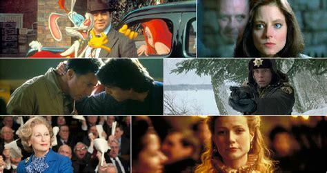 film oscar netflix 20 oscar winning movies to watch on netflix right now