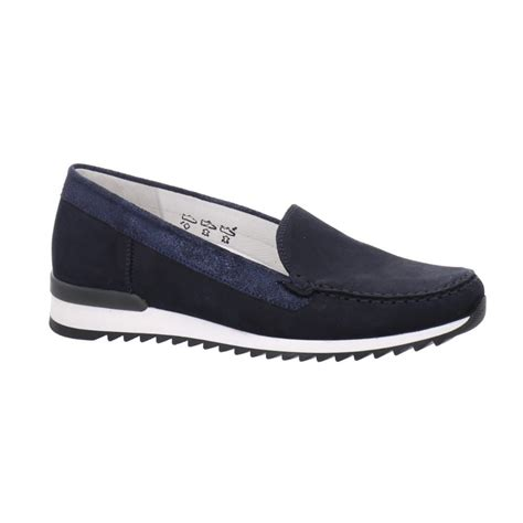 orthopedic shoes for wide fit navy comfortable loafers cinderella shoes