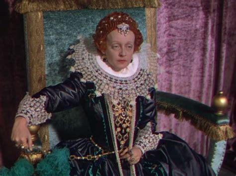 isabel i reina 8434466201 la reina virgen la figura de isabel i de inglaterra en el cine sinopsis cr 237 tica tr 225 iler