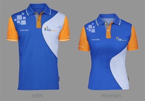 design kaos natal sribu design polo shirt dan kemeja rsk desain seragam kan