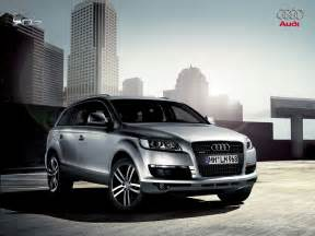 hd audi car wallpapers wallpapers