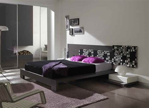 create bedroom design how to create your bedroom design using attractive