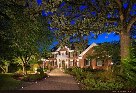 naperville luxury homes realtor custom homes real estate broker chicago