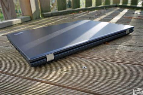Lenovo E460 test lenovo thinkpad e460 notebooks und mobiles