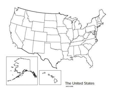 usa map quiz purposegames usa states east of the mississippi
