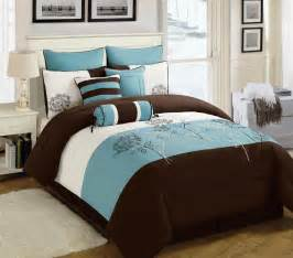 king bedding sets blue myideasbedroom com