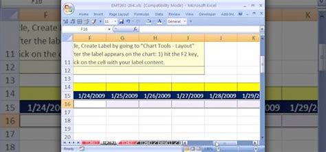 how to create a progress gantt chart in excel 2010 youtube how to make a dynamic gantt chart in excel 2010 pm using
