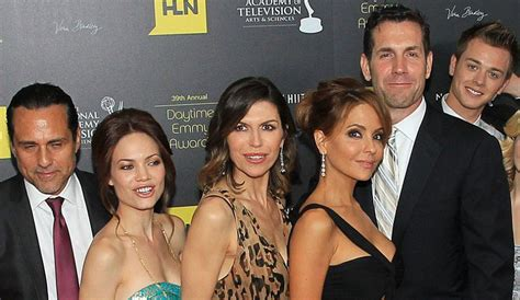 abc general hospital cast spoilers the young and the general hospital spoilers can chuck pratt save gh