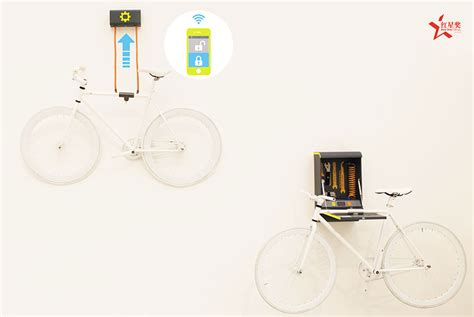 design lab café cafa explores domestic life in china with everyday issues