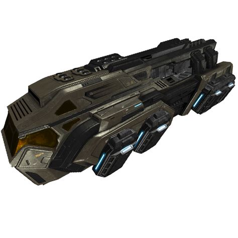 section 8 wiki convoy section 8 wiki factions vehicles weapons and
