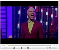 Image result for Neon Trees Picture Show (Deluxe Edition)