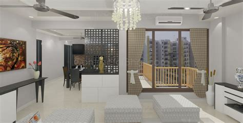 home for design interior design for 3bhk home in sector 137 noida contractorbhai