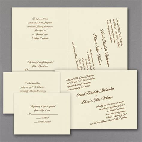 Wedding Invitation Print On Right by 81 Best 2016 Wedding Invitation Trends Images On