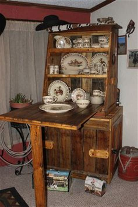 Cowboy Kitchen by Cowboy Kitchen On Cowboys Cowboy Bedroom And