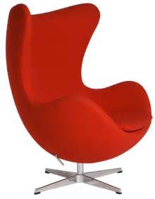 Comfortable Armchairs Uk Get The Best Egg Chair For Your Place Designinyou