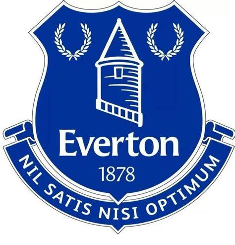 epl everton new everton fc logo everton epl violet ashes sweat
