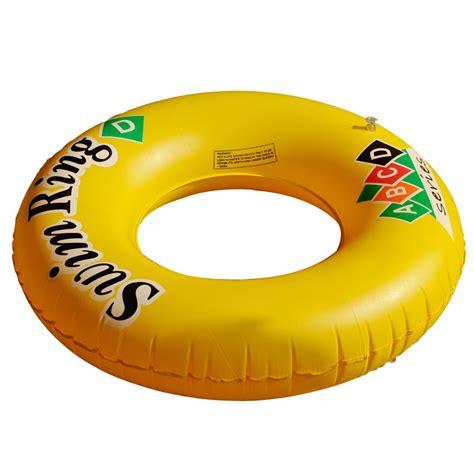free shipping child women men float swimming ring