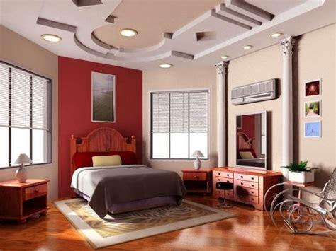 platre chambre top decoration de platre chambre a coucher with decoration