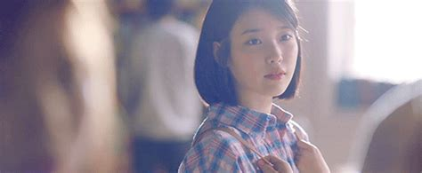 download mp3 iu dear name watch iu belts out an emotional ballad in teaser for