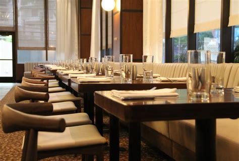 Prairie Kitchen And Bar by Prairie Kitchen Bar Eat Thrillist Minneapolis