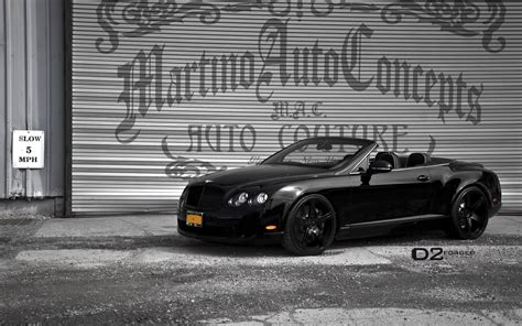 bentley all black download the all black bentley wallpaper all black