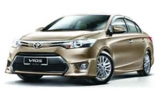 new car launches in usa toyota vios 2017 price in india launch date review